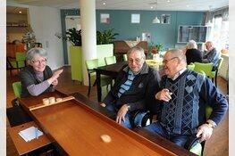 Maand van aandacht voor elkaar:  Decemberactiviteiten voor alle Waardse senioren