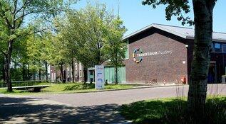 """Jongeren van Transferium kunnen zorgtraject in Heerhugowaard afmaken: """"Heel opgelucht"""""""