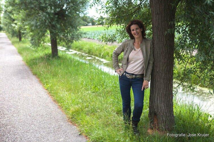 'Manzanilla' van de Heerhugowaardse schrijfster José Kruijer is genomineerd voor 'Beste Nederlandse Vrouwenthriller 2018'.  Stemt u ook en wint u een boekenpakket?
