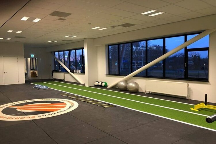 Fit 2019 in? Doe een GRATIS proefles bij Sports Performance