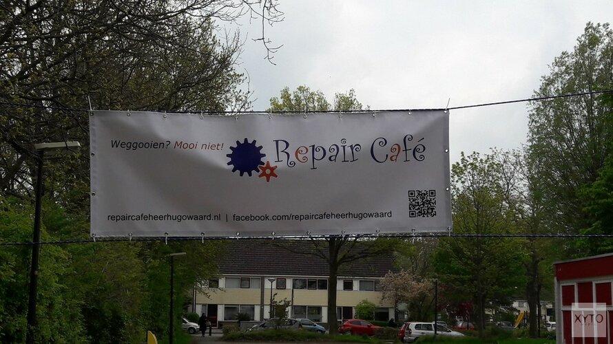 Repair Café Heerhugowaard