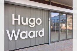 Restaurant Hugo-Waard in Beste Nieuwkomer-top 3