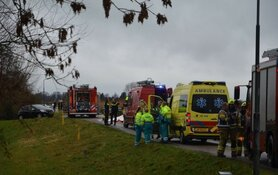 Grote verslagenheid bij bloembollenbedrijf Obdam om dood Poolse collega's