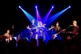 Bevrijdingspop Heerhugowaard 2019 met Drukwerk, Memphis, MAAS en veel meer.