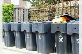 Gemeente Heerhugowaard over stijging afvalstoffenheffing