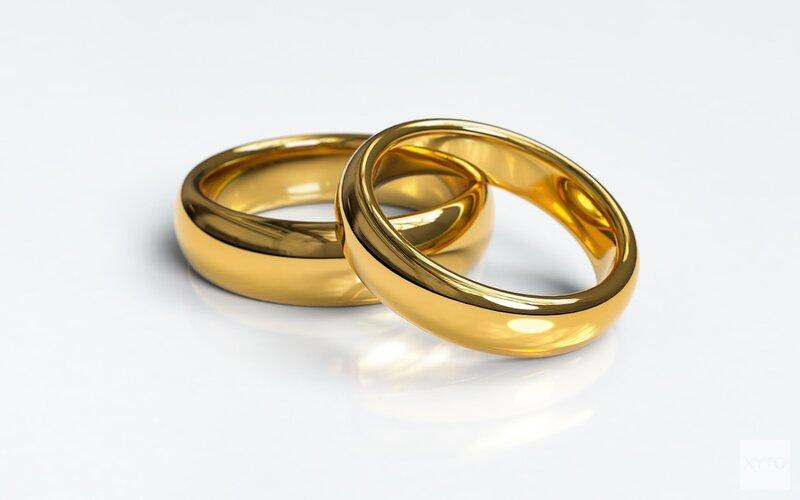 Echtpaar Walstra-Krenz 60-jarig huwelijk
