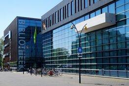 Jan van der Starre treedt terug als wethouder