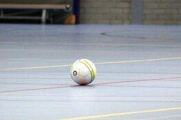 FC Marlène boekt eerste zege in 2019