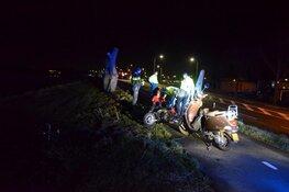 Getuige gezocht na dodelijk verkeersongeluk