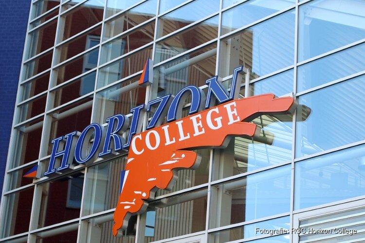 Tekort aan broodbakkers: Horizon College zet in om meer jongeren met de handen in het deeg te krijgen