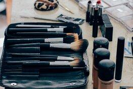 Make-up advies van Marc Lubach?
