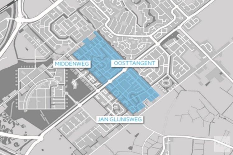 KPN NetwerkNL start met aanleg glasvezelnetwerk in Zuidwijk en Huygenhoek