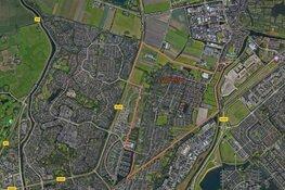 """Pancrasser petitie tegen fusie met Heerhugowaard: """"Voelen ons meer verbonden met Alkmaar"""""""