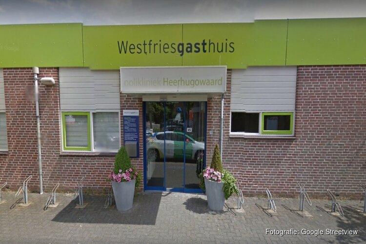 Dijklander Ziekenhuis sluit polikliniek in Heerhugowaard