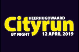 Geslaagde lustrumeditie Heerhugowaard Cityrun by Night