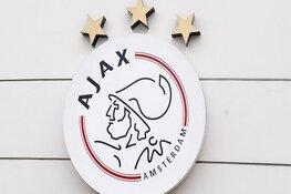 Kom Juventus-Ajax kijken in Marlène en win €250,-