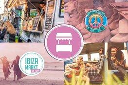 Ibiza Markt Heerhugowaard wijzigt van locatie