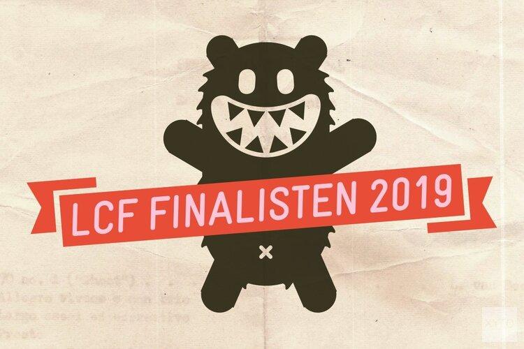 Finalistentour Leids Cabaret Festival bij Cool vervroegd naar 19:00 uur