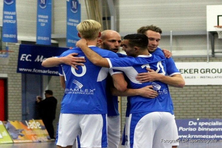 Kaartverkoop FC Marlene-Hovocubo start vandaag