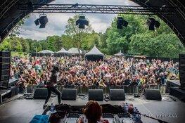Eerste namen Mixtream Festival 2019: o.a. Brainpower en Joost