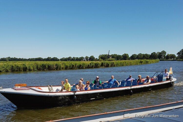 Ontdek de parels van Langedijk en Heerhugowaard!