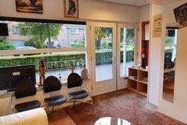 Suzy Q tattoo shop nu ook in Heerhugowaard