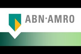 ABN AMRO kantoor Heerhugowaard sluit op 19 juli 2019