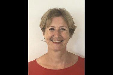 Elsbeth de Ruijter wordt lid raad van bestuur GGZ Noord-Holland-Noord