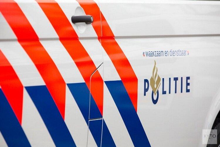 Politie zoekt getuigen mishandeling Dirk Camphuysenstraat