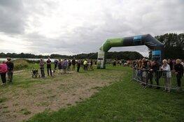 Derde editie Sprint Triathlon Geestmerambacht komt eraan