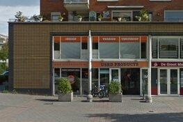 """Heerhugowaardse winkel opnieuw bestolen: """"Onrecht went nooit"""""""