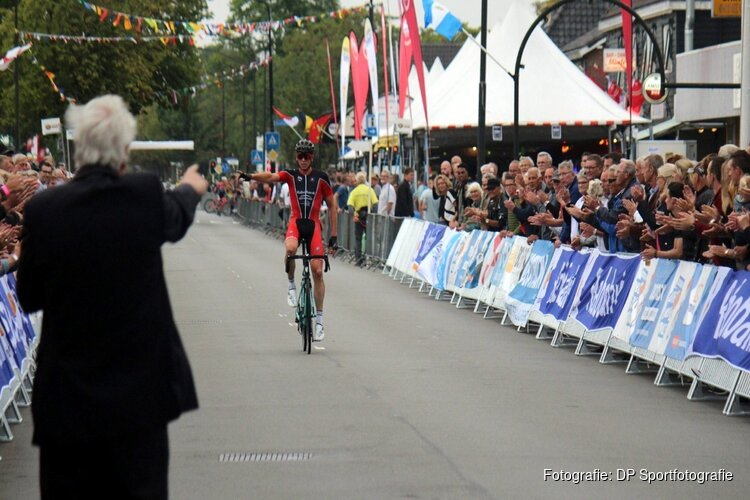 De 50e Tour de Waard komt eraan!