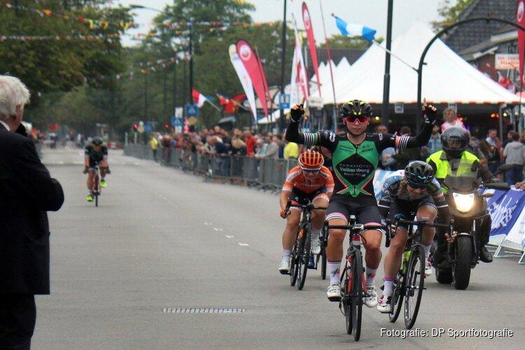 Elite, vrouwen, dikke banden, G-fietsen en veel meer. Bekijk hier het programma van Tour de Waard 2019