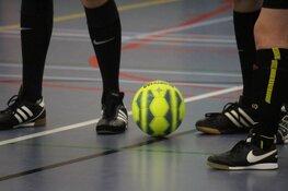 Winst voor Reiger Boys en Team Alkmaar bij start Eredivisie