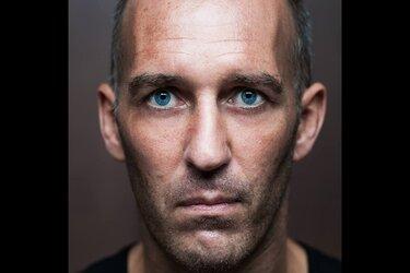 Oud-AZ-speler Fernando Ricksen overleden