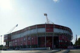 AZ compenseert supporters voor thuiswedstrijden buiten stadion met vijf opties