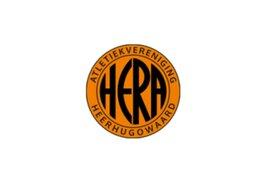 Nederlands en Belgisch master kampioenschap Highland games in Heerhugowaard