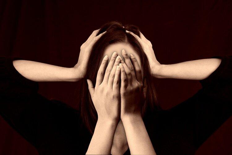 Hoog sensitief en voor jezelf kiezen, geen makkelijke zet