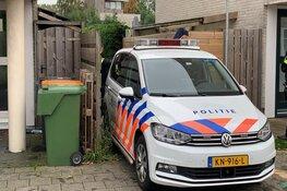 Lichaam gevonden in water in woonwijk Heerhugowaard