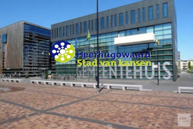Volgende stap in de samenwerking de gemeenten Langedijk en Heerhugowaard