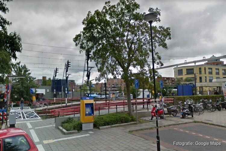 Man beroofd en mishandeld bij station Heerhugowaard: omstanders lopen door