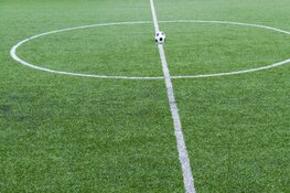 Hugo Boys verliest uit tegen Westfriezen met 4-0