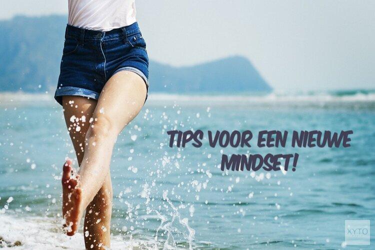 HSP & Lifecoach Inge Kamerling, voor iedereen die Bewust een nieuwe Mindset wil creëren