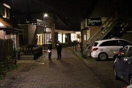 Nagelsalon en snackbar overvallen in Heerhugowaard