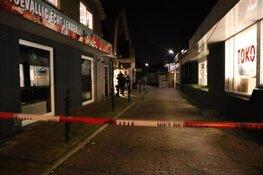 Politie zoekt getuigen overval nagelstudio