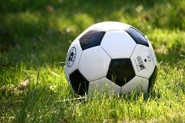 3A: Thuisnederlagen voor KSV en Hugo Boys