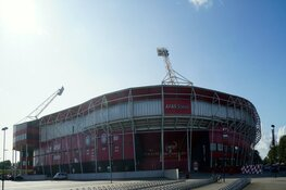 College geeft AFAS stadion vrij voor publiek bij topwedstrijd AZ-Ajax