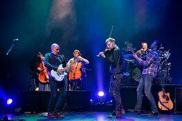 Een ode aan de koningen van de symfonische rock in Cool