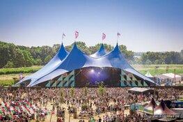 Kensington, Krezip, Lil Kleine en meer naar Indian Summer Festival 2020
