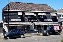 Familie Molenaar 50 jaar in Marlène in 2020